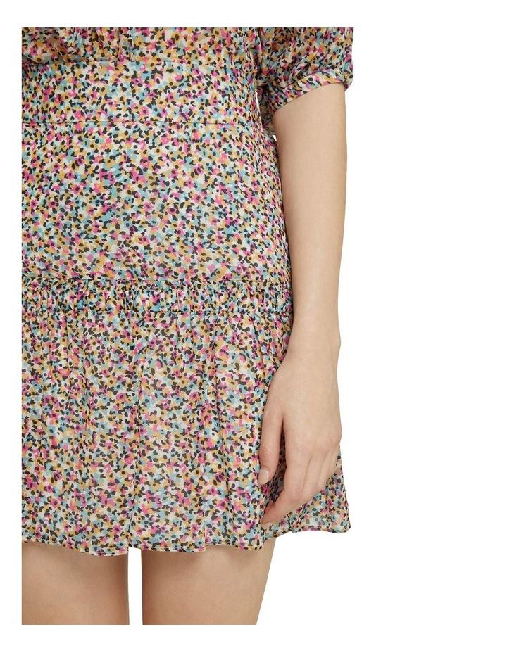 Martina Spot Skirt image 6