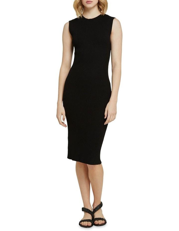 Helena Knitted Dress image 1