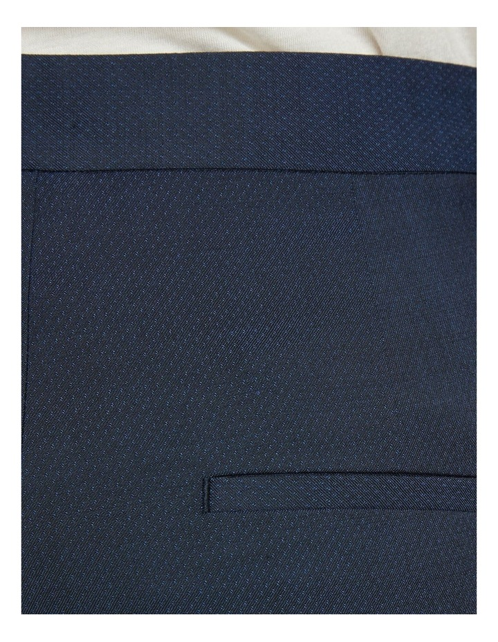 Charla Wool Stretch Suit Trousers image 6