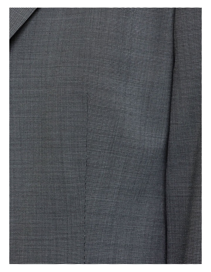 Chica Wool Stretch Suit Jacket image 6