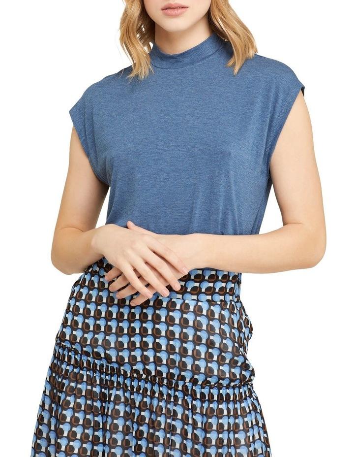 Maja T-Shirt image 1
