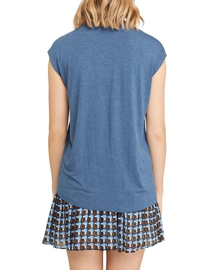 Maja T-Shirt image 3