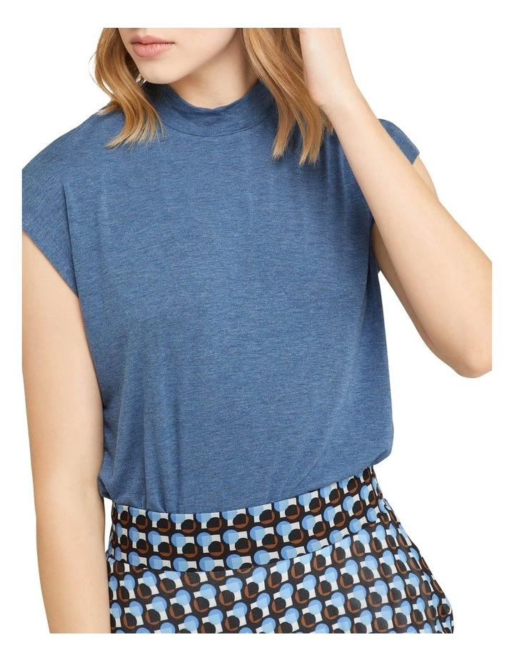Maja T-Shirt image 4