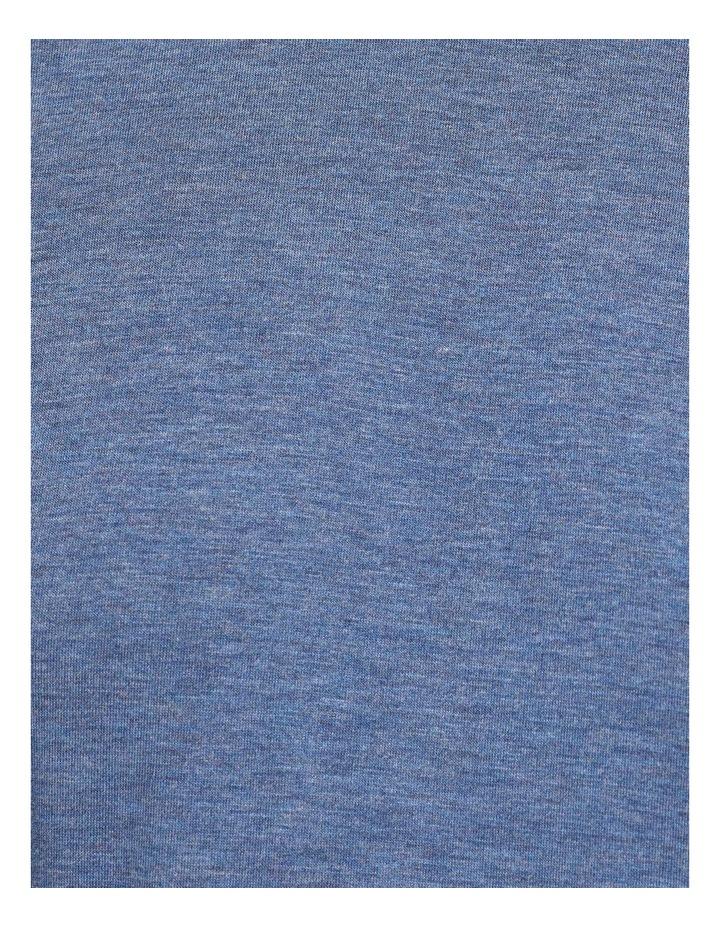 Maja T-Shirt image 6
