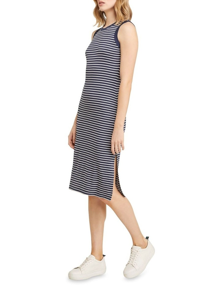 Hattie Jersey Dress image 2