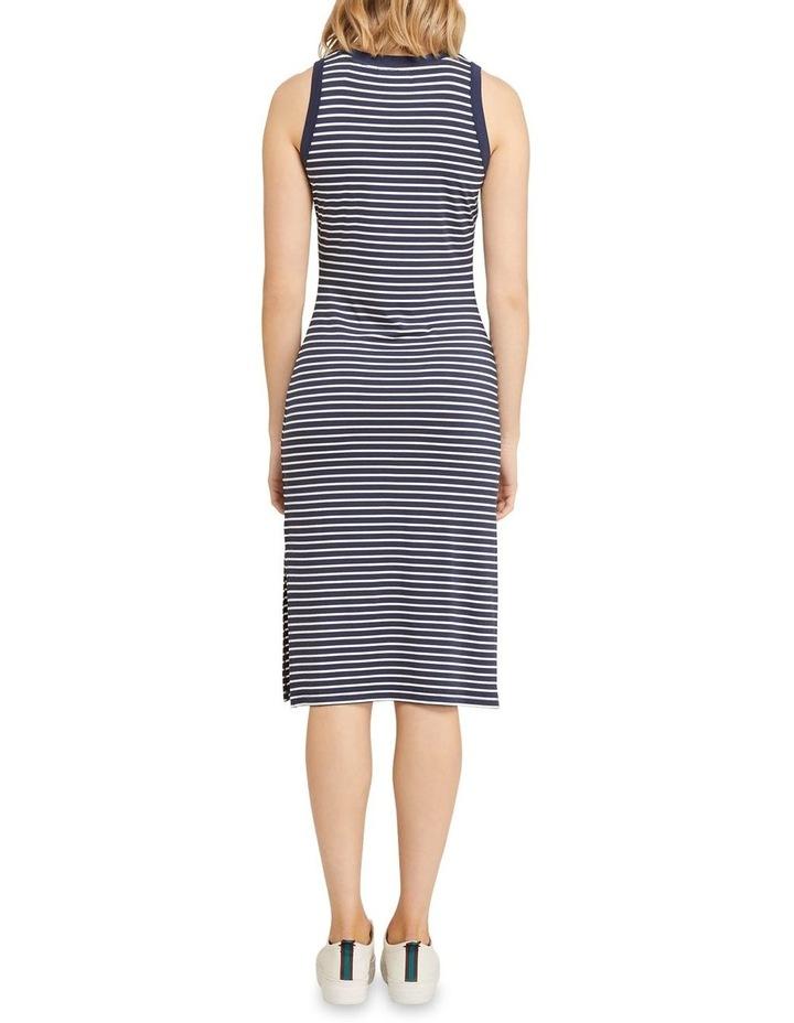 Hattie Jersey Dress image 3