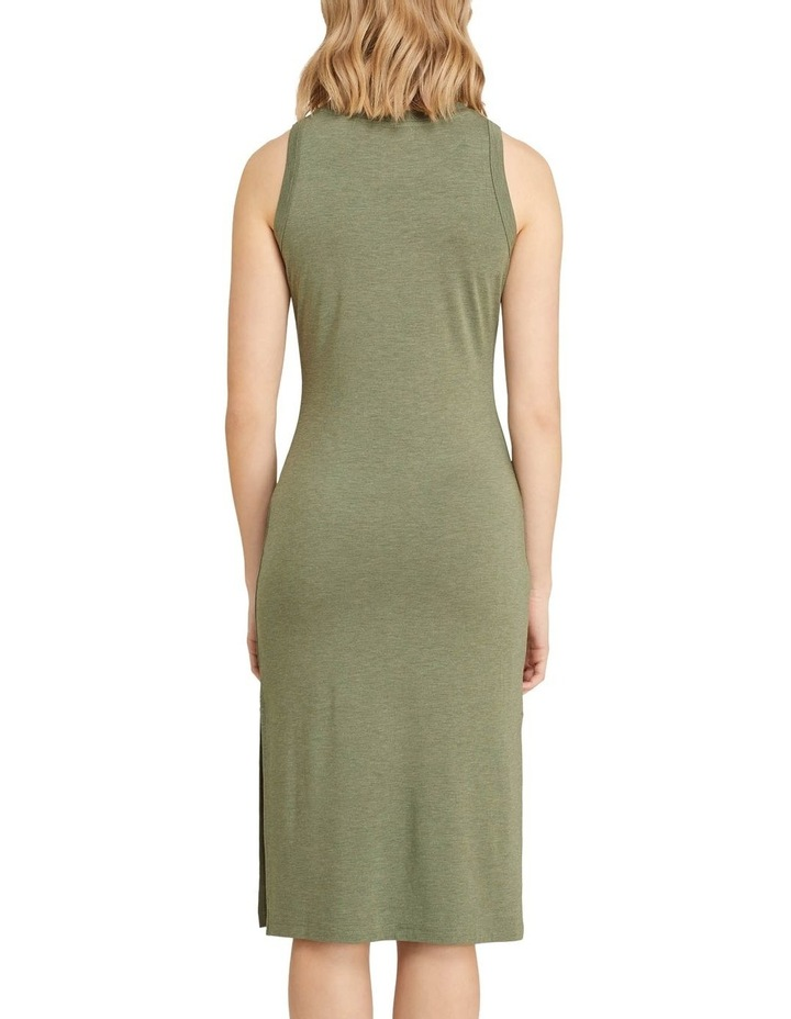 Hattie Jersey Dress image 3