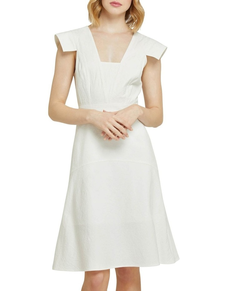 Stanmore Cotton Dress image 1