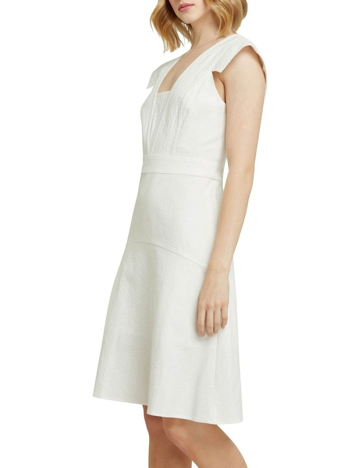 Stanmore Cotton Dress image 2