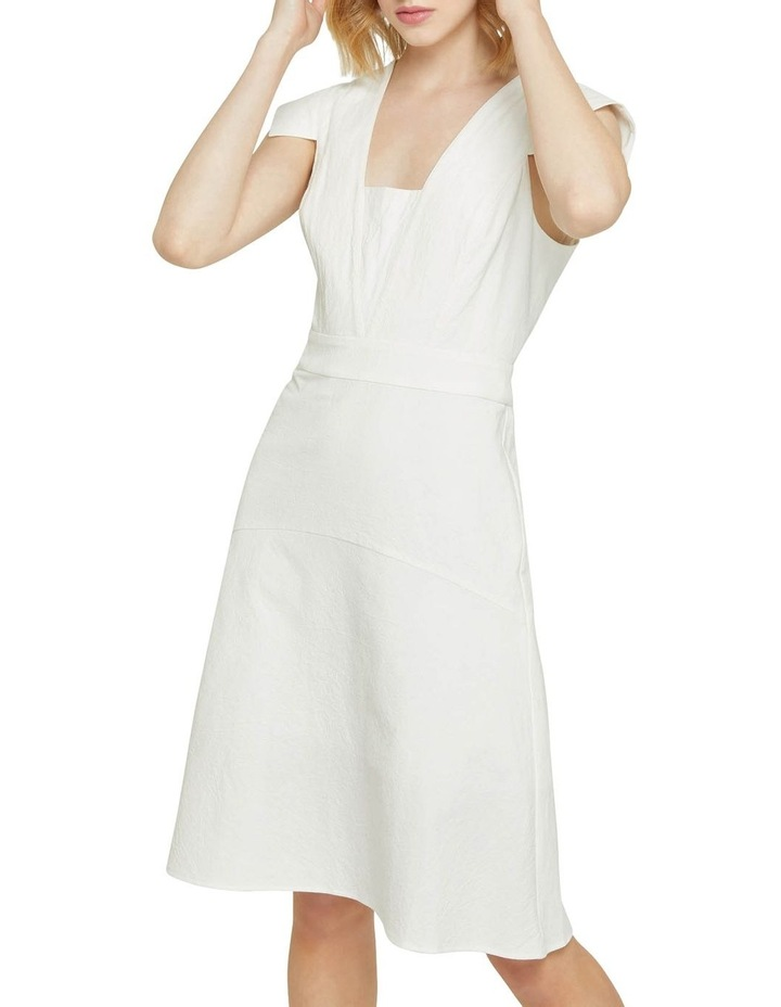 Stanmore Cotton Dress image 4