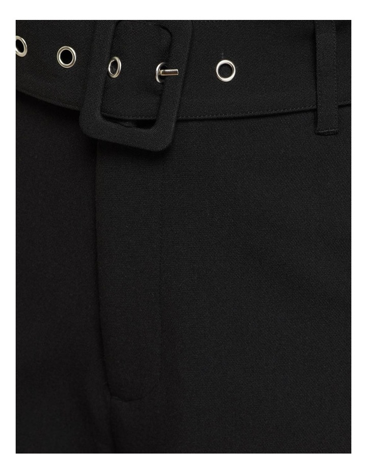 Lacie Belted Culottes image 6