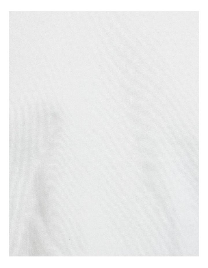 Harlow Crop Sweatshirt image 6