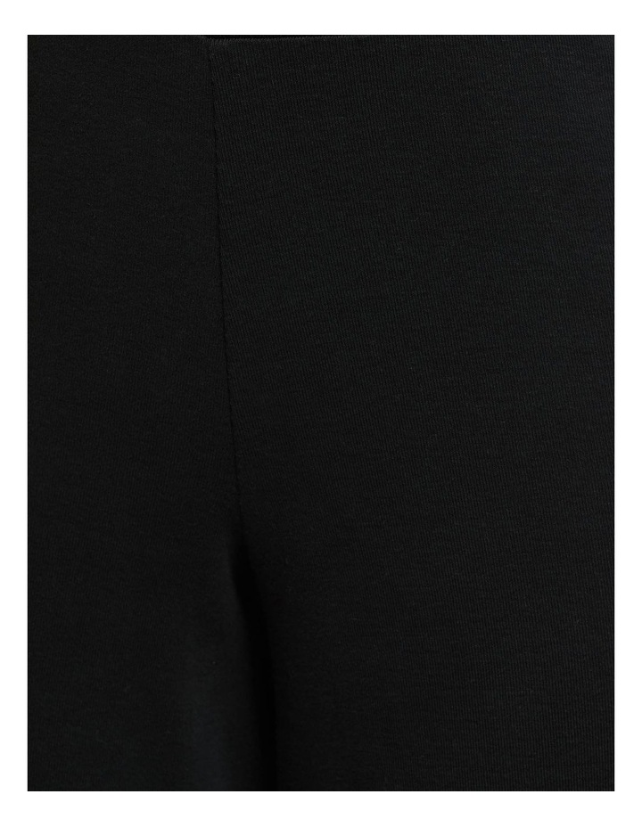 Indiana Wide Leg Knit Pants image 6