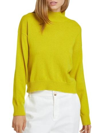 Acid Yellow colour