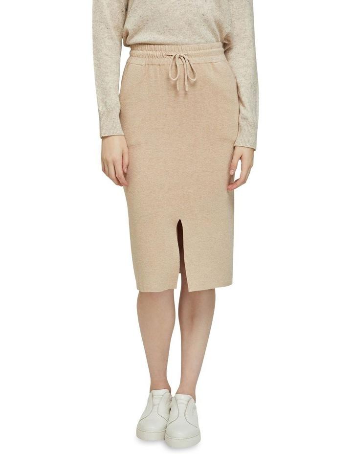 Alice Knitted Skirt image 1