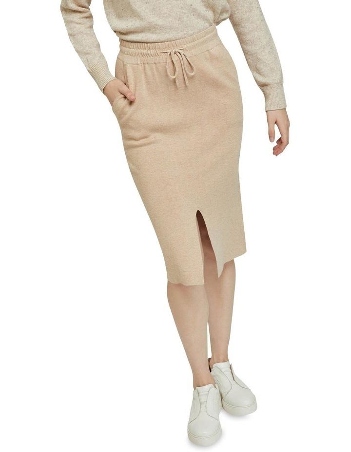 Alice Knitted Skirt image 4