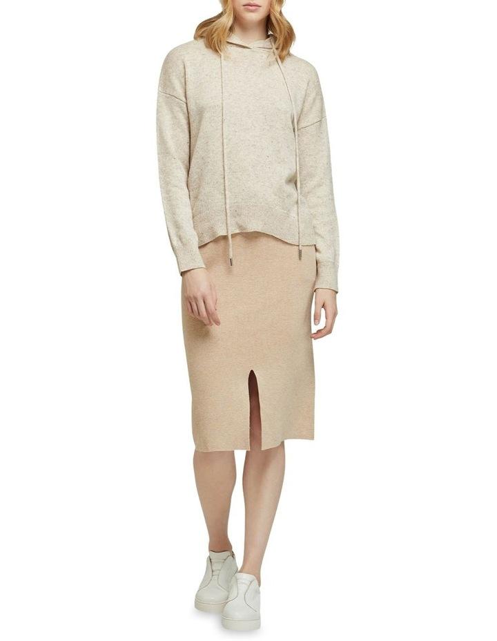 Alice Knitted Skirt image 5