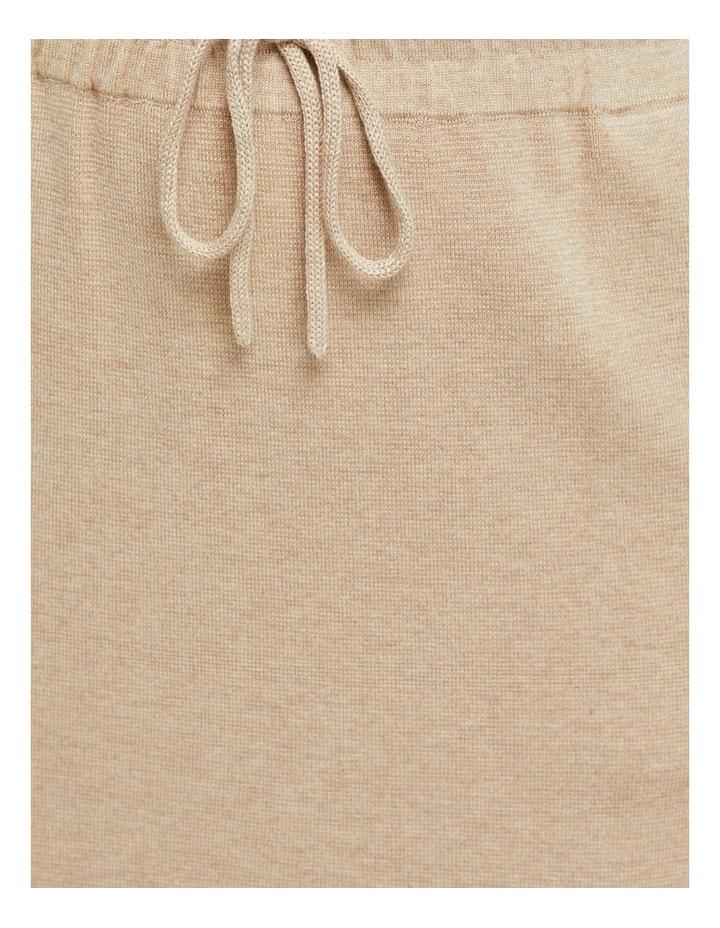 Alice Knitted Skirt image 6