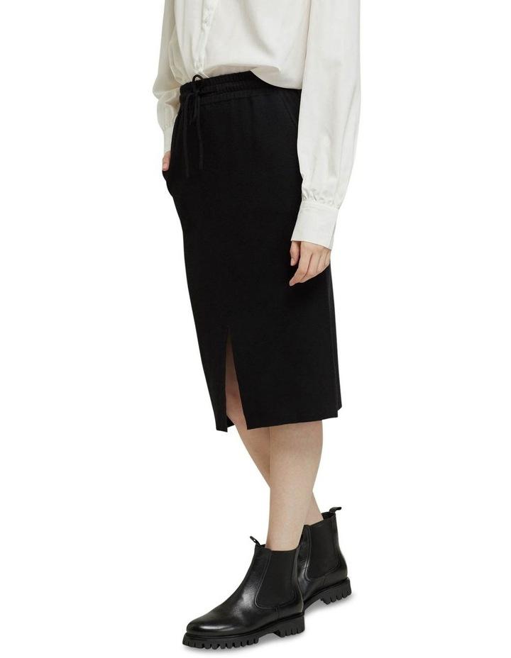 Alice Knitted Skirt image 2