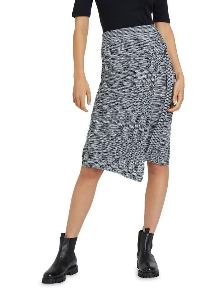 Lisa Knitted Skirt image 1