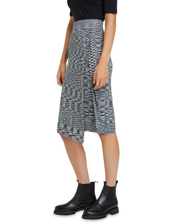 Lisa Knitted Skirt image 2