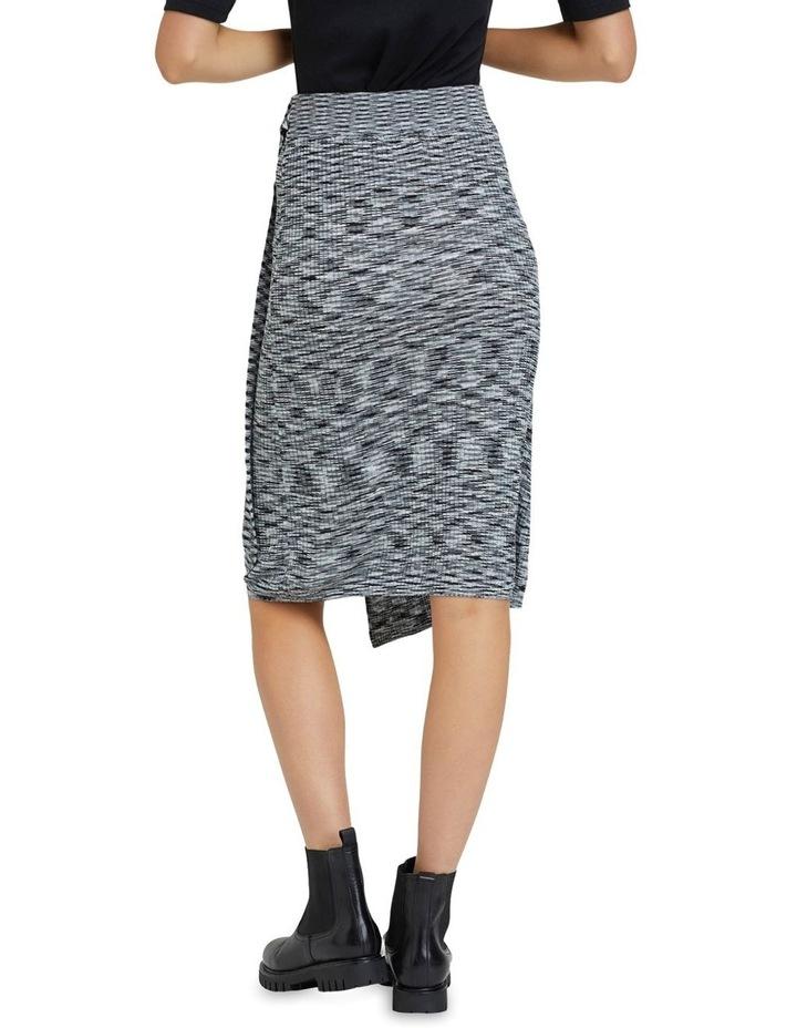 Lisa Knitted Skirt image 3