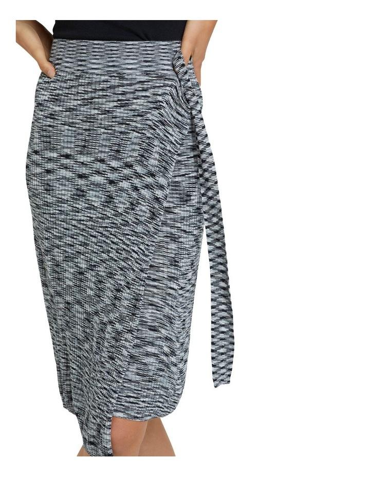 Lisa Knitted Skirt image 4