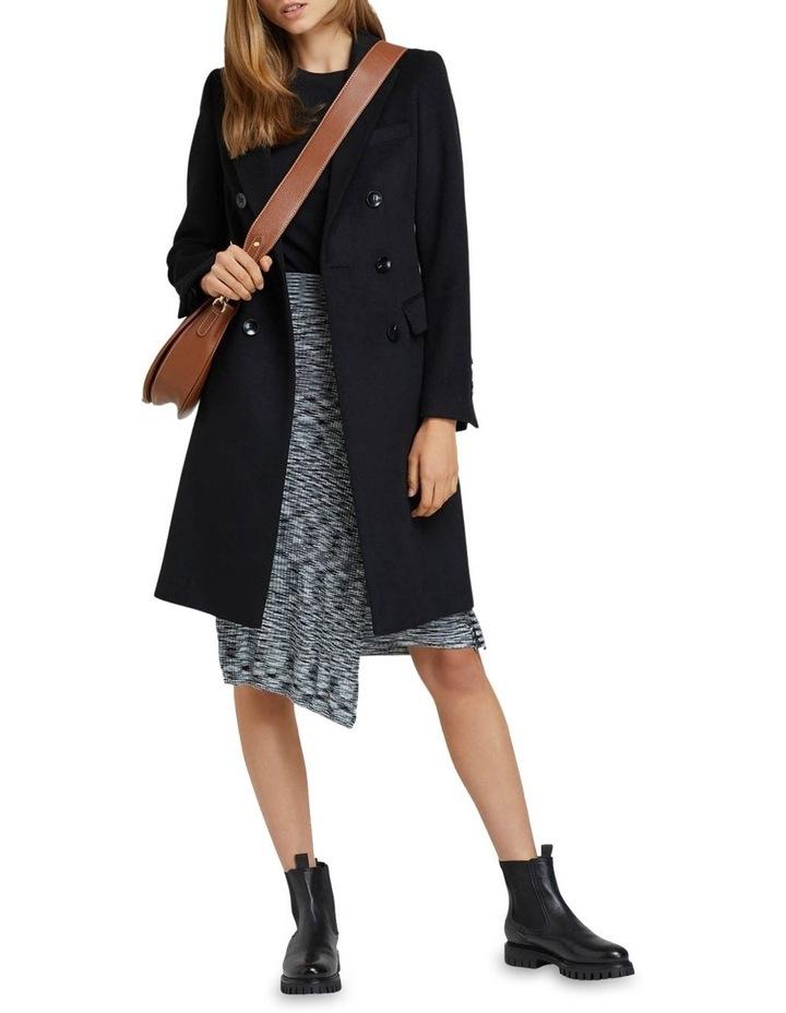 Lisa Knitted Skirt image 5
