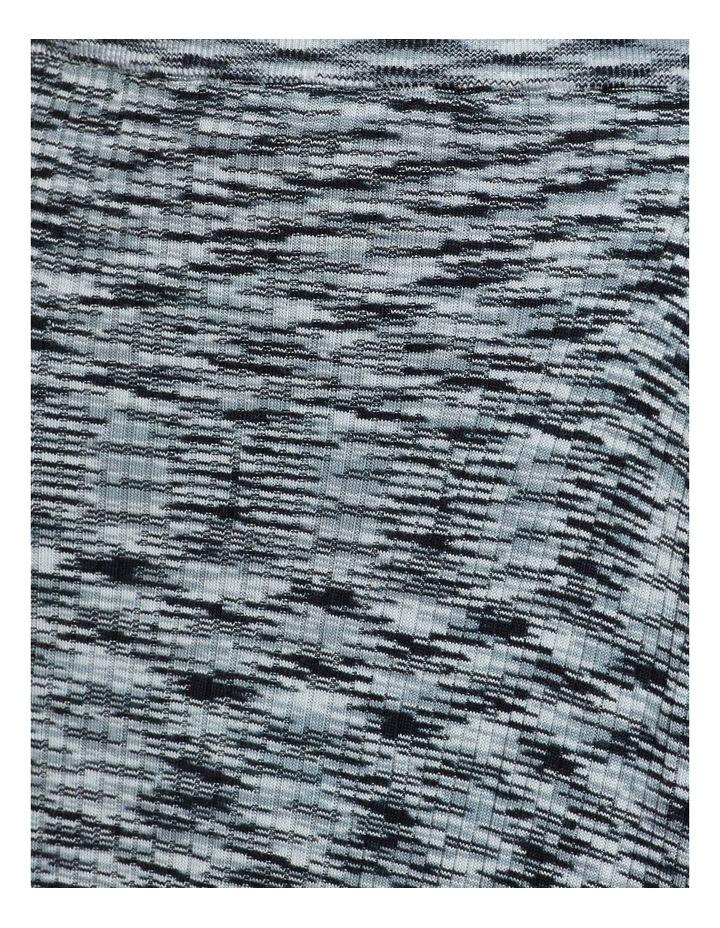 Lisa Knitted Skirt image 6