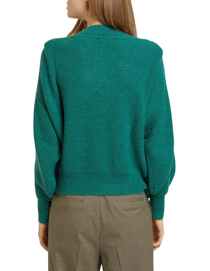 Jemma Oversize Soft Knit image 3