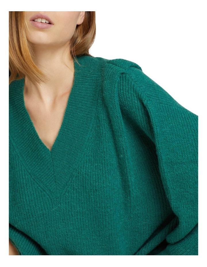 Jemma Oversize Soft Knit image 4