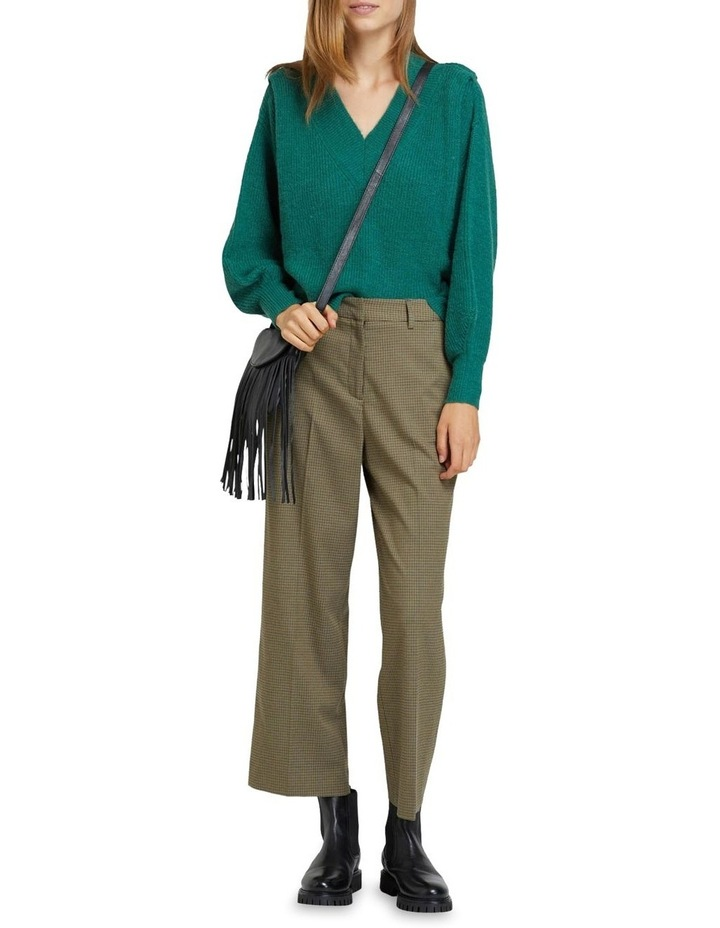 Jemma Oversize Soft Knit image 5