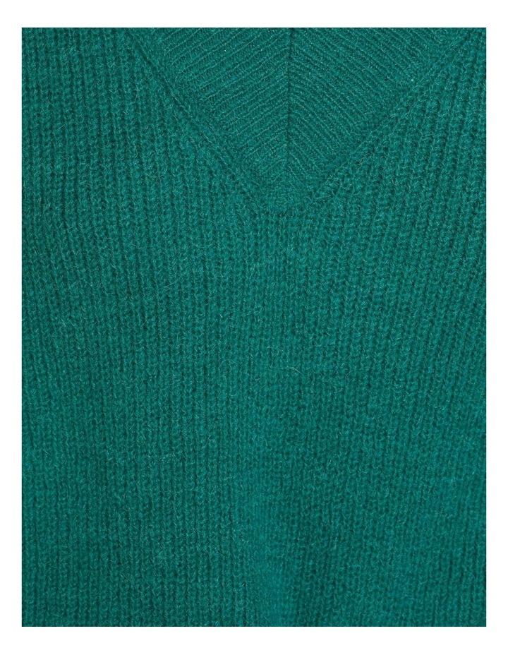 Jemma Oversize Soft Knit image 6