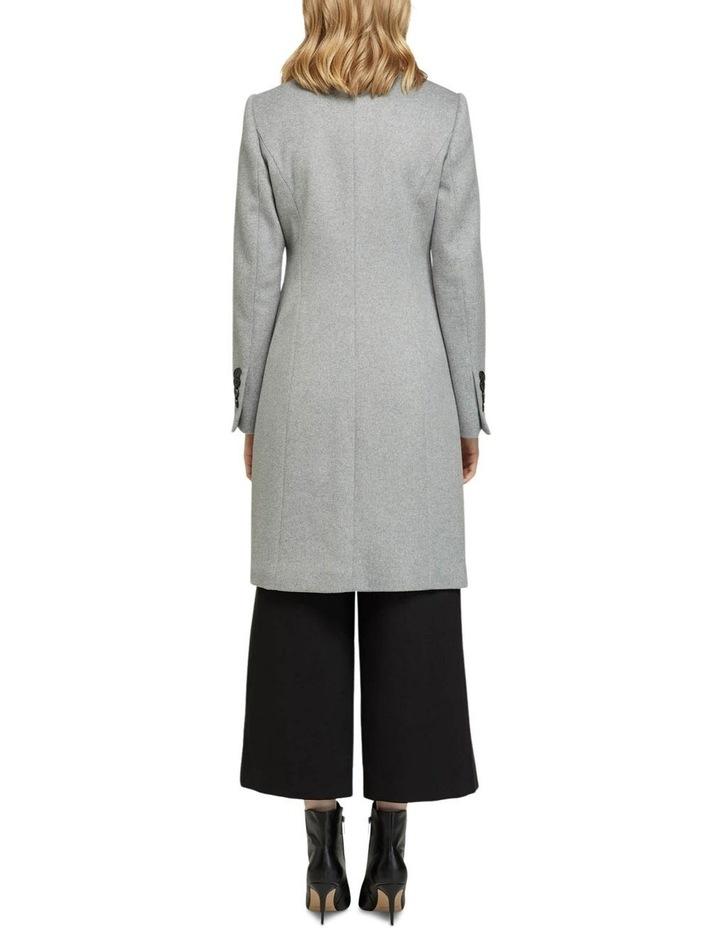 Bexley Wool Blend Coat image 3