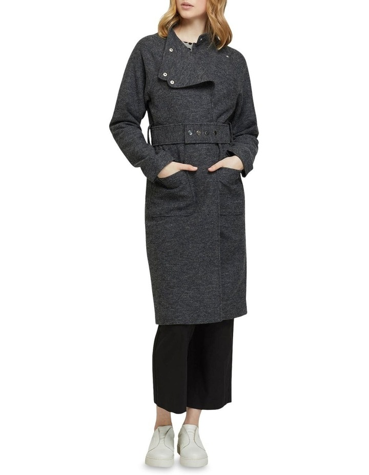 Marla Coat image 1