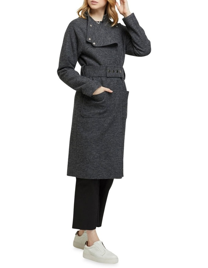 Marla Coat image 2