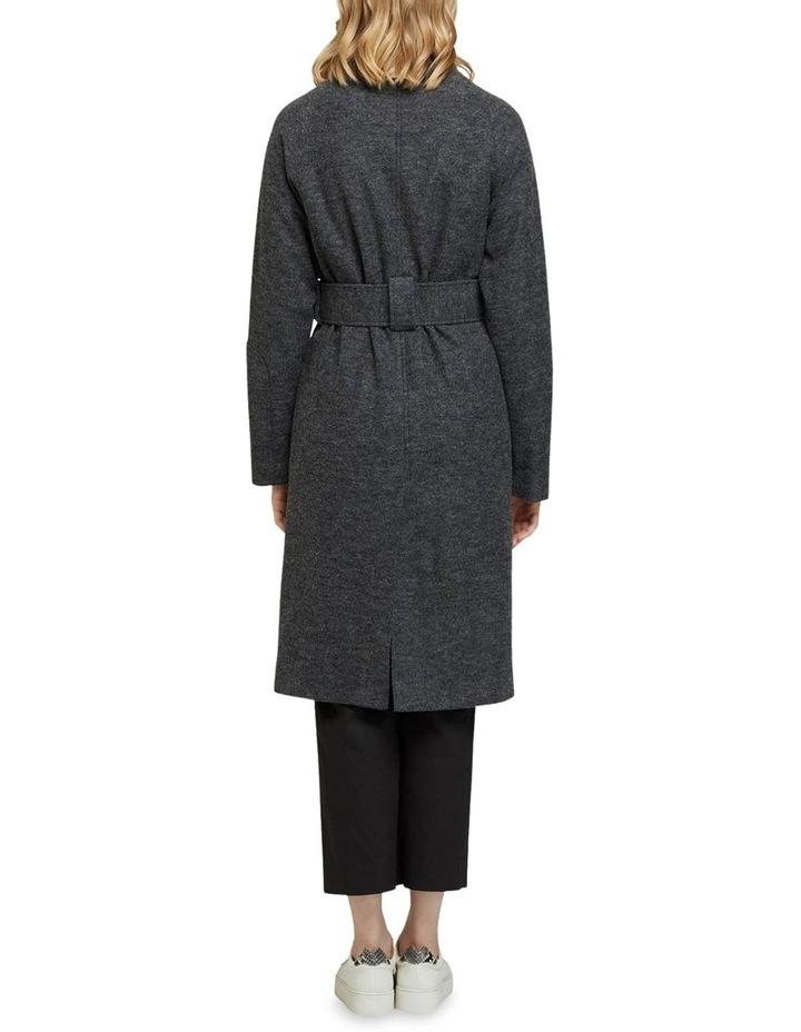 Marla Coat image 3
