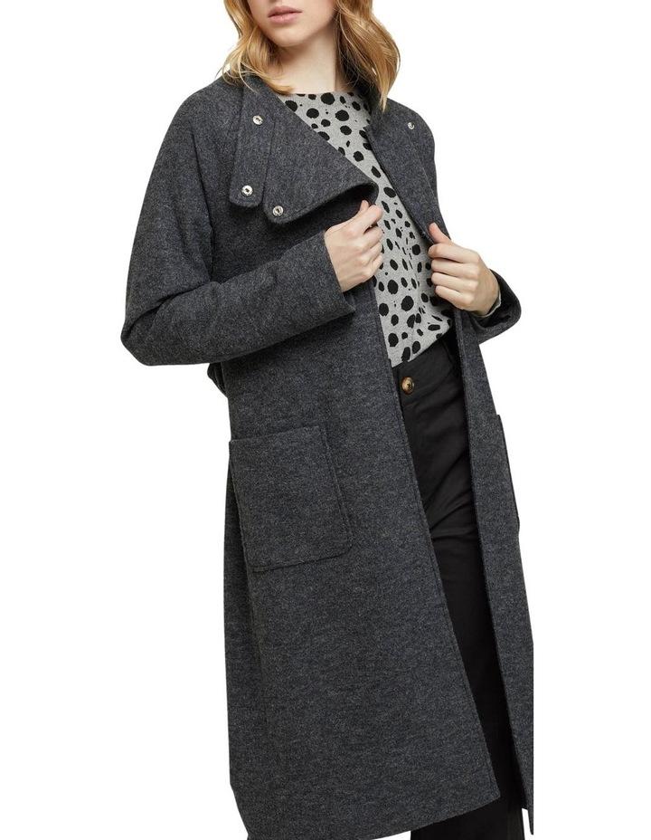 Marla Coat image 4