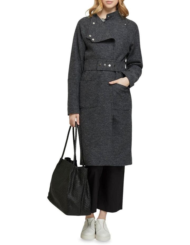 Marla Coat image 5