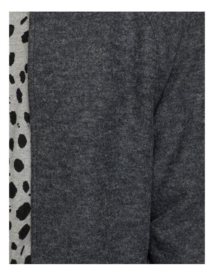 Marla Coat image 6