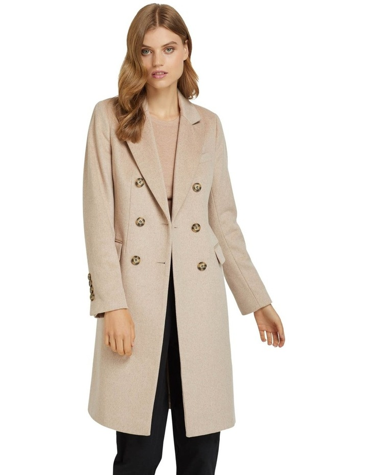 Bexley Coat image 1