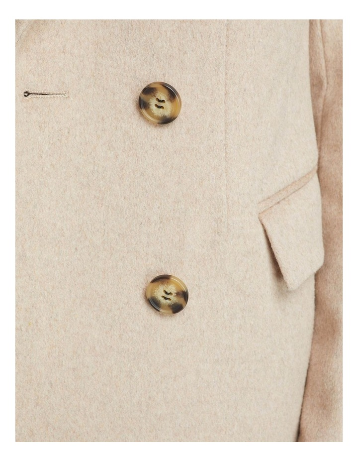 Bexley Coat image 6