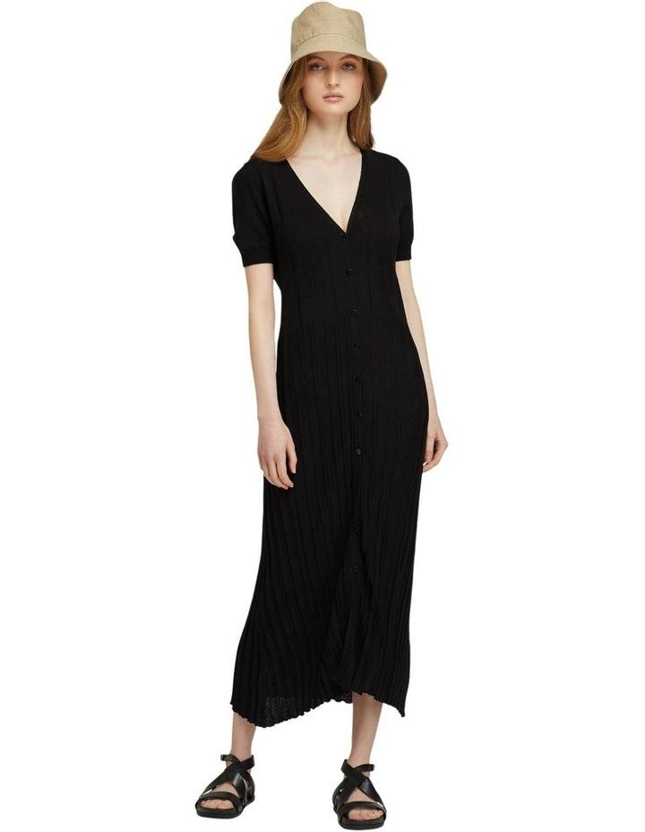 Edie Cardigan Dress image 1