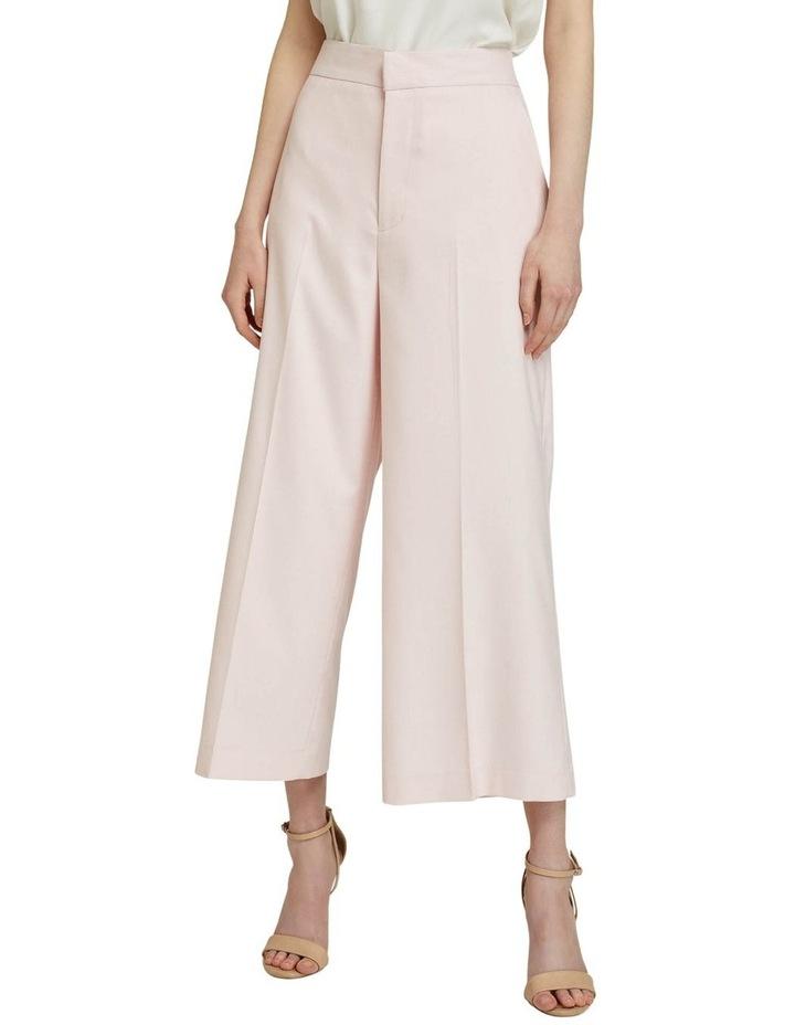 Lacie Suit Pants image 1