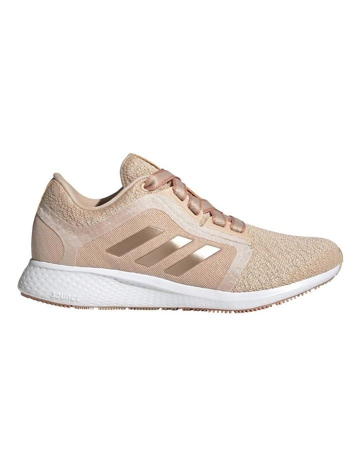 Edge Lux 4 Womens Running Shoe image 1