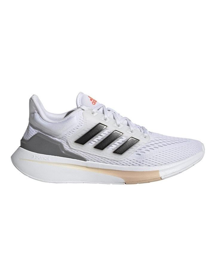 EQ21 Womens Running Shoe image 1