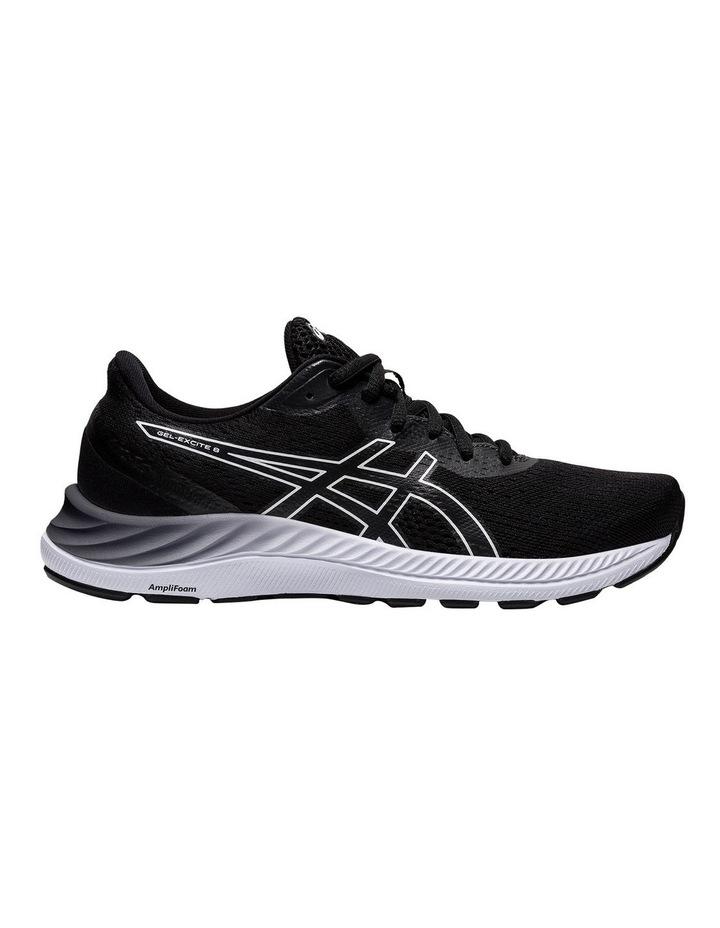 Gel Excite 8 Womens Running Shoe image 1