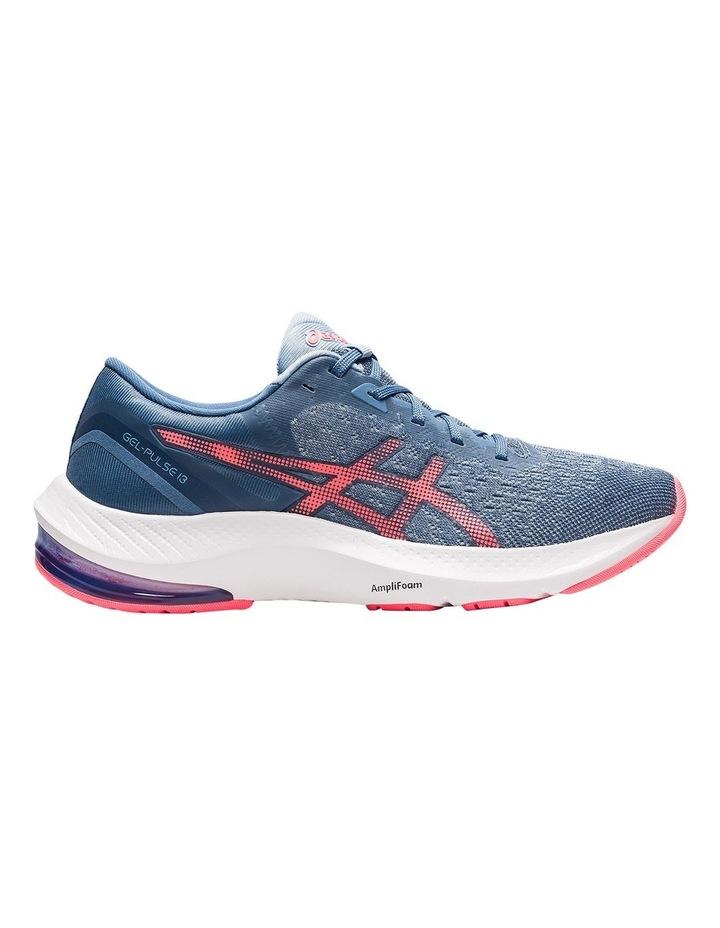 Gel Pulse 13 Womens Running Shoe image 1