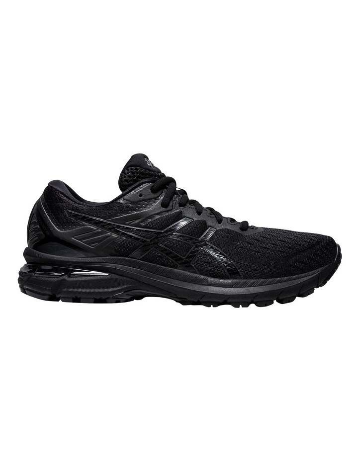 GT-2000 9 Womens Running Shoe image 1