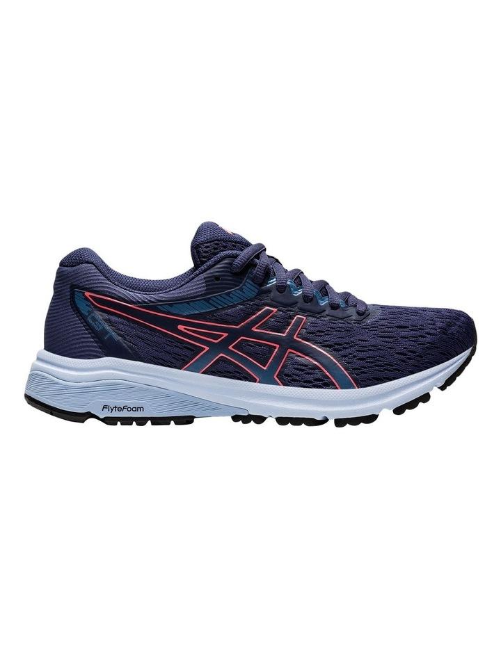 GT-800 Womens Running Shoe image 1